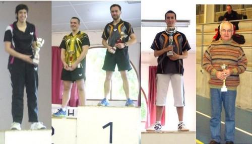 Champions de l'Aveyron 2012.JPG
