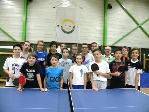 1 Ecole ping 2016.17.jpg
