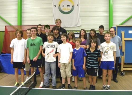 Ecole de ping 2011.2012.jpg