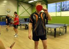 ping,compétitions,championnat,vétérans