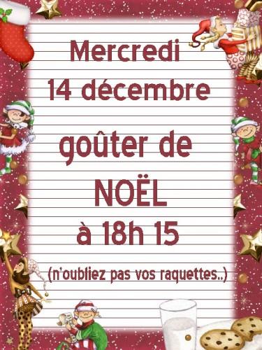 lettre_noel2.jpg
