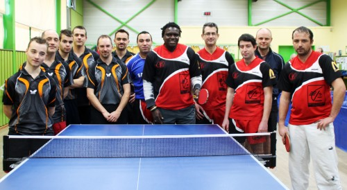 ping,tennis-de-table,sport,week-end,aveyron,olemps,compétitions,equipe
