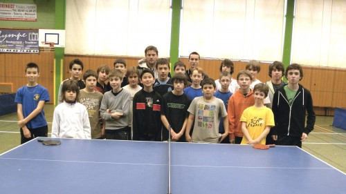 tennis-de-table,ping,stage,club,aveyron,animation